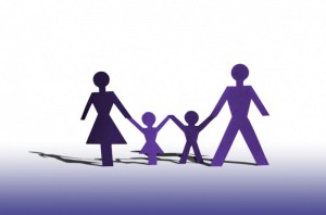 Равенство прав и обязанностей