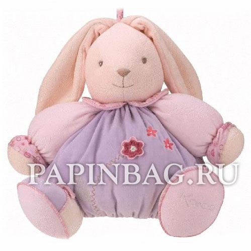 """"""",""""www.papinbag.ru"""