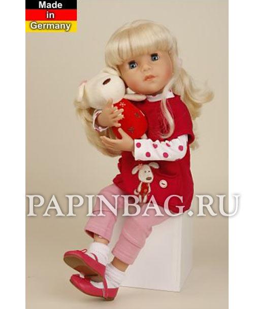 Секс кукла из поролона